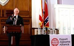 03-18-2015 Governor's Trade Excellence Awards