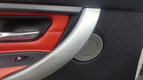 Flickriver: Photoset 'BMW 3/4 Series F30 / F31 / F32 / F34 3