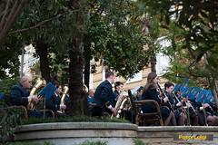 "POL, Puhački orkestar Lovran, TZ Opatija, Uskršnji koncert Imperial • <a style=""font-size:0.8em;"" href=""http://www.flickr.com/photos/101598051@N08/16869604888/"" target=""_blank"">View on Flickr</a>"