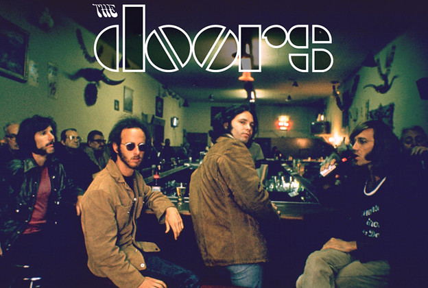 thedoors-624-1386077789