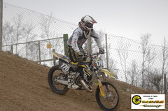 _DSC0090 (reportfab) Tags: friends food fog fun beans nice jump moto mx rains riders cingoli motoclubcingoli