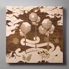 nando97141 (engravegoods) Tags: wood etching laser engraved laseretched woodengraving engravedart laserengraved