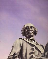 JOSE MIGUEL PALACIO (8)