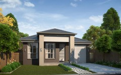 Lot 19 - 121 Boundary Road, Schofields NSW