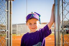 lil player (Michael Kenan) Tags: girls arizona baseball little softball league diamondbacks ags dbacks