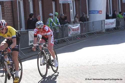 1000 euro race (94)
