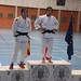 "CADU Judo'15 • <a style=""font-size:0.8em;"" href=""http://www.flickr.com/photos/95967098@N05/17006337552/"" target=""_blank"">View on Flickr</a>"