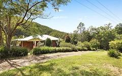 1680 Pappinbarra Road, Pappinbarra NSW
