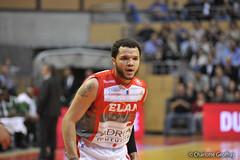 Elan_Nanterre_Match_20