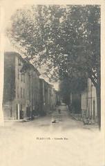 grande_rue_saint_roch