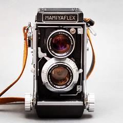 upload (Tonys Camera) Tags: mamiya c2 mamiyaflex sekonic