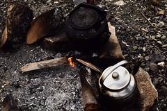 #ktri w #qori #chay #tea (aram.kurd99) Tags: tea chay qori ktri