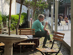 IMG_0418a (han santing) Tags: saopaulo curitiba morretes paranagua brazili ihladomel