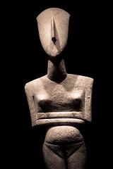 Woman (Thomas Hawk) Tags: california sculpture usa museum losangeles unitedstates unitedstatesofamerica malibu getty gettymuseum gettyvilla