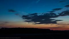 Cambridgeshire 2016 (Stevie Borowik Photography) Tags: uk light sunset sky canon evening big airport united sunday may kingdom business gb l dying fen peterborough fens f28 cambridgeshire 8th fenland 2016 2470mm a14 70d lensengland
