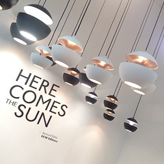 #dsw #dsweditions #lamp #light #2015sff #herecomessun (Kontiohautomo) Tags: light lamp dsw uploaded:by=flickstagram instagram:venue=12265 instagram:venuename=stockholmsmc3a4ssan instagram:photo=9153973938468256281080390955 dsweditions herecomessun 2015sff