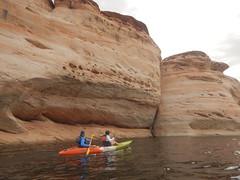 hidden-canyon-kayak-lake-powell-page-arizona-southwest-DSCN5098