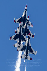 20160424_2458 (HarryMorrowPhotography) Tags: power air sunday over taken april roads thunderbirds hampton usaf 24th langley recent afb 2016