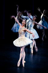 JEWELS (3 von 3) (k.kdima) Tags: ballet berlin diamonds premiere jewels diam diamo georgebalanchine peteritschaikowsky staatsballetberlin