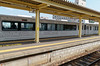 Special dining train at Kuji P1160806 Tohoku Emotion train (Recliner) Tags: japan specialtrains