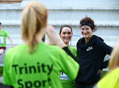 G24Q3221 (Trinity Sport) Tags: dublin college sport campus run trinity winner sonia 5k osullivan tcd