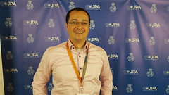 JPA16-Jornadas-Avicultura-20160420-200 (87)
