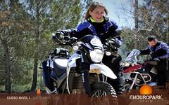Enduropark_Spain_Curso_Abril_2016_002 (Enduropark Spain - Roc Trail Academy) Tags: valencia honda offroad adventure trail moto bmw africatwin vehculo tuejar cursooffroad bmw1200 enduropark escuelaenduro roclloret cursotrail enduroparkspain maxitrail