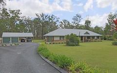 2 Robin Place, Gulmarrad NSW