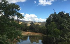 LOT 200 , 0 ZISCAKES ROAD,, Ingoldsby QLD