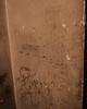 Prisoner's Graffiti (Kachangas) Tags: oppression cell prison torture saddam saddamhussein kurdish kurds secretpolice iraqikurdistan sulaymaniyah sulaymaniya sulaymaniah redsecurity amnasuraka mukhabarat mukabarat kudishindependence