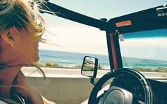 Viaggiare in libert. Vacanze al volante di auto usate (automobileitalia) Tags: auto viaggi vacanze usate