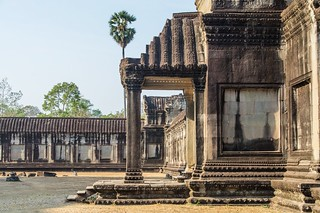 angkor - cambodge 2016 53