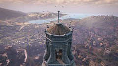 Uncharted 4_ A Thiefs End_20160514190832 (mare037) Tags: playstation u4 ps4 uncharted