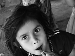 Portrait (briejeshpatel) Tags: sony gujarat brijesh kheda nadiad briejeshpatel sonydschx300432150mmf2863 mehmdavad