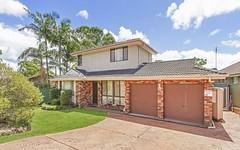 23 Risdon Crescent, Kariong NSW
