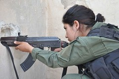Kurdish YPG Fighter (Kurdishstruggle) Tags: ypg ypgypj ypj ypgkurdistan ypgrojava ypgforces ypgkmpfer ypgkobani ypgwomen asayis asayish frontline yekineynparastinagel kurdischekmpfer war warphotography warrior freekurdistan berxwedan freedomfighters azadi resistancefighters combat kmpfer ak47 struggle freiheitskmpfer kurdishfemalefighters kurdishwomenfighters kobane kobani efrin rojava rojavayekurdistan westernkurdistan pyd syriakurds syrianwar krtsuriye kurdssyria kurdsisis revolutionary kurd kurdish kurdistan krt kurds kurden kurdishforces syria kurdishregion syrien kurdishmilitary military militaryforces hasakah militarywomen heseke kurdisharmy suriye kurdishfreedomfighters kurdishfighters fighter