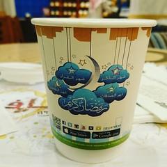 #د_كيف #مساء_الخير #دكيف #رمضان #rmdan #goodevening  #قهوة #اسبيريسو #كافي #قهوه #Espresso #drcafeksa  #drcafe  #dr_cafe #cafe #tea #coffee #Cappuccino #Latte #لاتيه #حليب #كبتشينو #cup #mug #cupcoffee #cuptea #السعودية #الرياض #xperia  #اكسبيريا (Instagram x3abr twitter x3abrr) Tags: goodevening اكسبيريا cappuccino coffee مساءالخير كافي cup cuptea drcafe tea السعودية mug قهوه cupcoffee اسبيريسو لاتيه الرياض حليب دكيف espresso قهوة xperia rmdan كبتشينو latte drcafeksa cafe رمضان