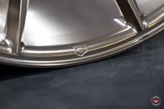 Vossen Forged- Precsion Series VPS-310 - Platinum - 44756310 -  Vossen Wheels 2016 - 1001 (VossenWheels) Tags: precision platinum polished madeinusa vossen madeinmiami forgedwheels vossenforged vossenvps vps310 vossenforgedwheels vossenforgedprecisionseries vossenwheels2016