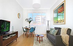 7/46 Smith Street, Wollongong NSW