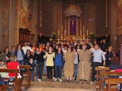 2011.04.02-SanFrancesco-Missione-Binasco (8)