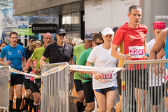 DSC04457_s (AndiP66) Tags: zermatt gornergrat marathon halfmarathon halbmarathon stniklaus riffelberg wallis schweiz switzerland lonzaag lonzabasel lonzavisp lonzamachtdichfit lonzamakesyoufit samstag saturday 2016 2juli2016 sony sonyalpha 77markii 77ii 77m2 a77ii alpha ilca77m2 slta77ii sony70400mm f456 sony70400mmf456gssmii sal70400g2 andreaspeters ch