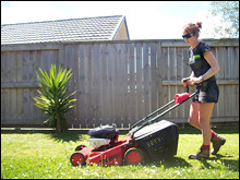 Jacks Maintenance, 272 Gordonton Road, Puketaha, Hamilton, 0800 5225748 (khbwaikato2.marketing) Tags: landscaping painters waterblasting welding waikato