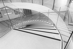 (Wendy:) Tags: glass stairs curves handrail ucd balustrade belfield rkdarchitects niksilvereffects obriencentreforscience ucdfestival