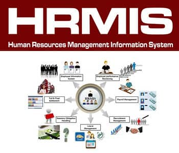 the importance of human resource management information systems hrmis To determine the causes/antecedents of techno stress towards hrmis in  malaysia  the human resource management information systems (hrmis)   many of the hrmis experts emphasized the role of the user characteristics with  respect.