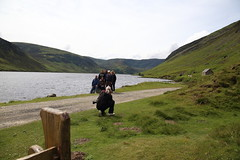 Pictures from Glen Esk (monika.carrie) Tags: scotland glenesk monikacarrie