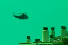 Sikorsky SH-3D Sea King (Joaquim F. P.) Tags: fuerza de guerra naval espaa 5flight 5escuadrilladeaeronaves armadaespaola catalua costadaurada costadorada fuerzadeaccinmartima hro hs9 hostagereleaseoperation lert marsec16 mediterrneo nohayquintamala quintaescuadrilla sar salou sikorsky sikorskysh3dseaking spanishnavy tarragona ejerciciooperacincontraterrorismomartimo training fuerzadeguerranavalespecial navysealsespaa fuerzasespeciales spanishnavyseals helicopter militar navy spanish spain helicoptero fgne infanterademarina operacionesespeciales specialnavalwarfareforce tacticalirnightvisionsimulation nikon nikkor lens
