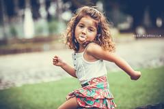 Adriana (Hugo Nidguila) Tags: summer love fashion kids photography photo fuji adorable fujifilm summertime lovely fujinon photooftheday picoftheday fujix mirrorless xpro2 likeforlike igers instadaily igaddict igdaily instalike like4like fujistas