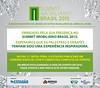 Emkt_Agradec_Summit (PORTFÓLIO IVAN MATUCK) Tags: estadão paladar brasil sony cannes pme shopping desafio vaio economia negócios