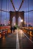Brooklyn Bridge at Night (Diacritical) Tags: brooklyn 35mm f14 brooklynbridge summiluxm11435asph centerweightedaverage worldwidephotowalk ¹⁄₉₀secatf14 leicamtyp240 october32015 brooklynwwpwworldwidephotowalk2015 65310pm