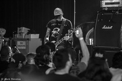 Rotten Sound @ Baltimore Soundstage 5/27/16 (Mark Valentino) Tags: music concert live maryland baltimore concertphotography repulsion mdf grindcore rottensound deathfest magrudergrind livemusicphotography powerviolence marylanddeathfest